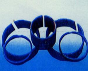 压缩机、制氧机以及其它机械F4配件