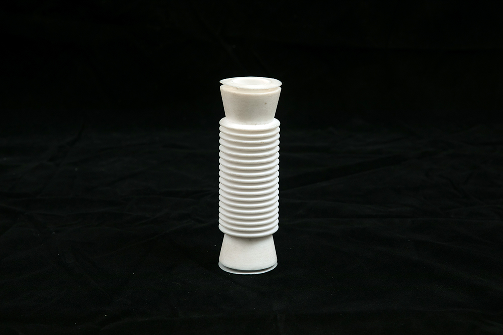 F4波紋管.