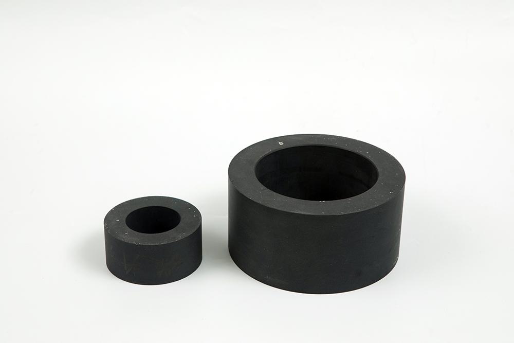 碳纖維軸承